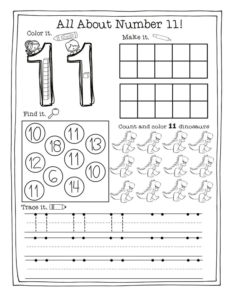 46 best Math Activities and Worksheets images on Pinterest | Math ...