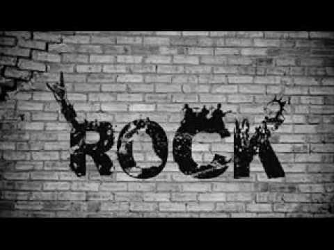 Melhores do Rock internacional 2017