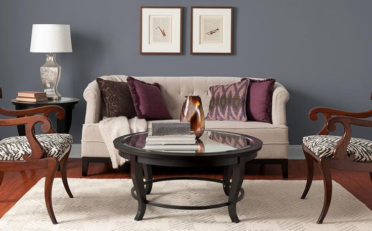 Best 25 Grey Family Rooms Ideas On Pinterest Family Color Schemes Living Room And Living