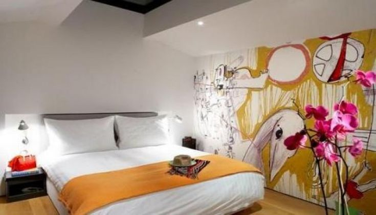 Twenty One Hotel του Ομίλου YES! HOTELS στην Κηφισιά Αττικής μόνο με 99€!