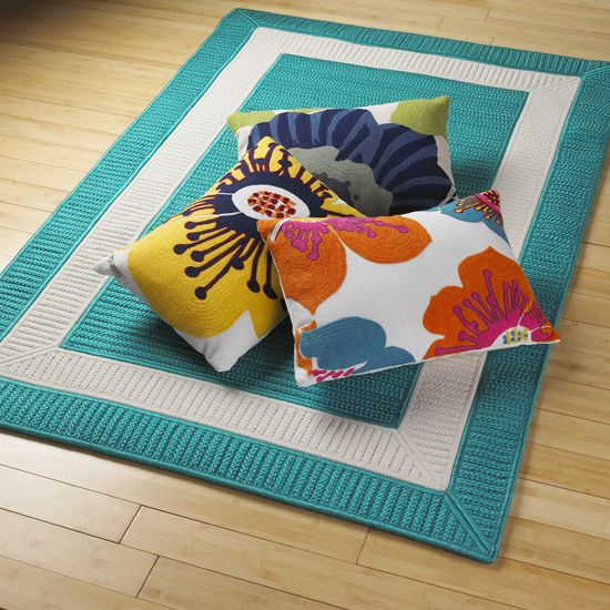 Marvelous Find This Pin And More On Outdoor Rugs U0026 Accessories By Shadesoflight.