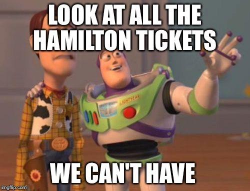 Hamilton  The Fandom Freaks meme!