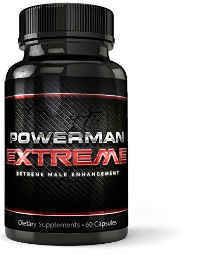 Powerman Extreme Male Enhancement  Maximum Strength Enlargement Pills for Men  Increase Size Stamina Performance  Ultra-quality Ingredients  Erection Pills  Libido Booster- Testosterone Review https://weightlossteareviews.info/powerman-extreme-male-enhancement-maximum-strength-enlargement-pills-for-men-increase-size-stamina-performance-ultra-quality-ingredients-erection-pills-libido-booster-testosterone-review/