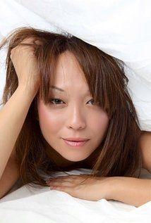 Naoko Mori Picture