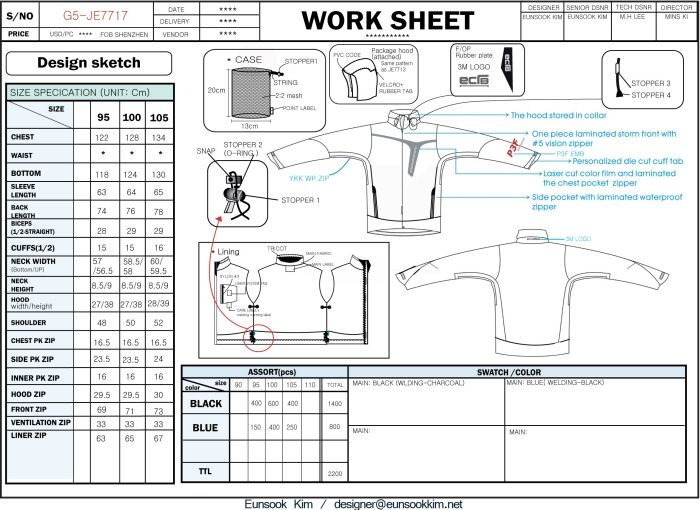 8 best apparel spec sheets images on pinterest How to design clothes for manufacturing