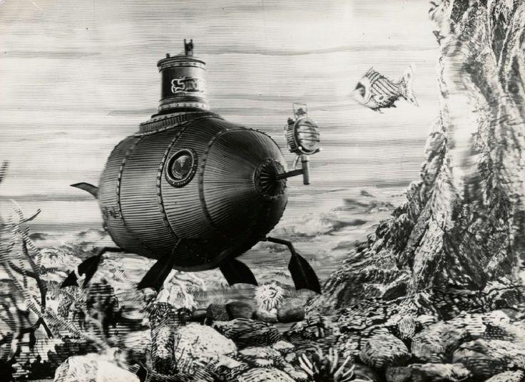 """Сучасні технології для ВМС ЗСУ: протидиверсійна підводна станція """"Тронка"""" - Цензор.НЕТ 776"""