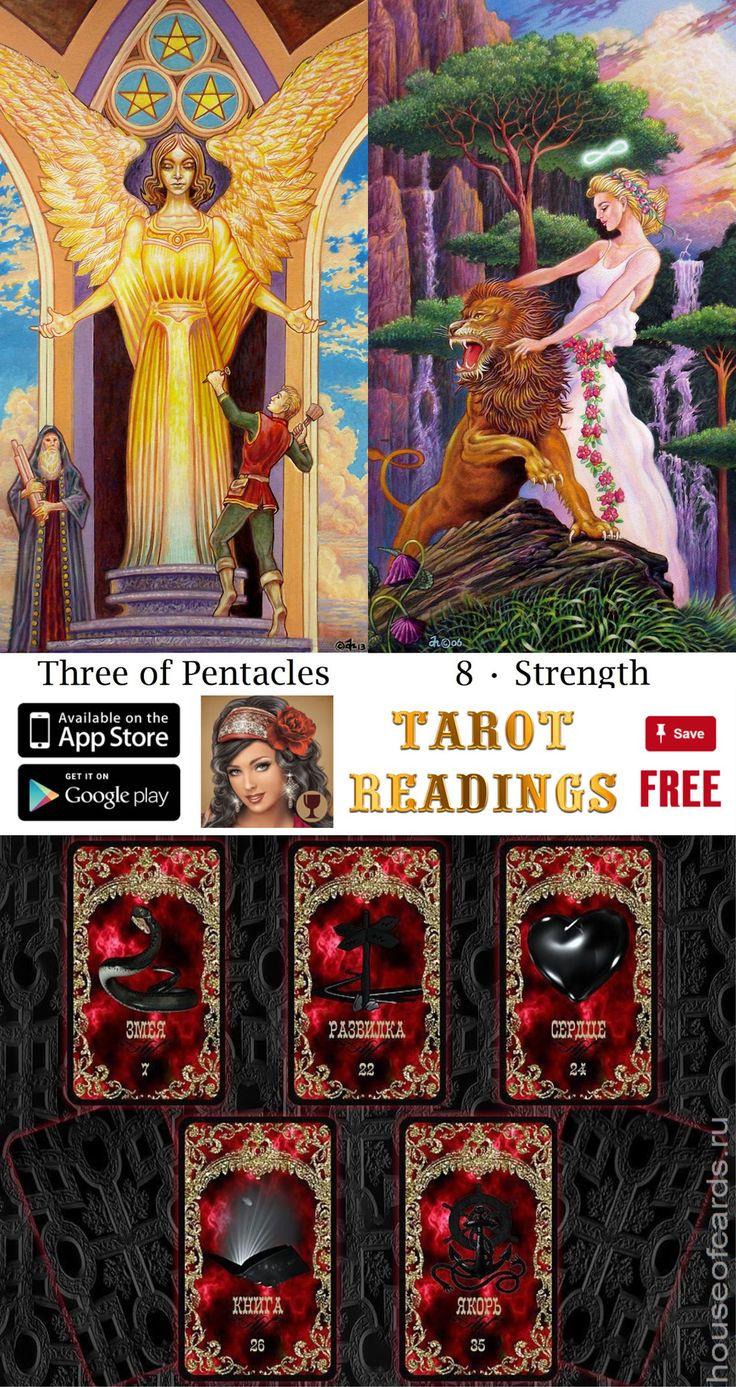 Latin Tarot Card Readings: Best 25+ Tarot Cards Online Ideas On Pinterest