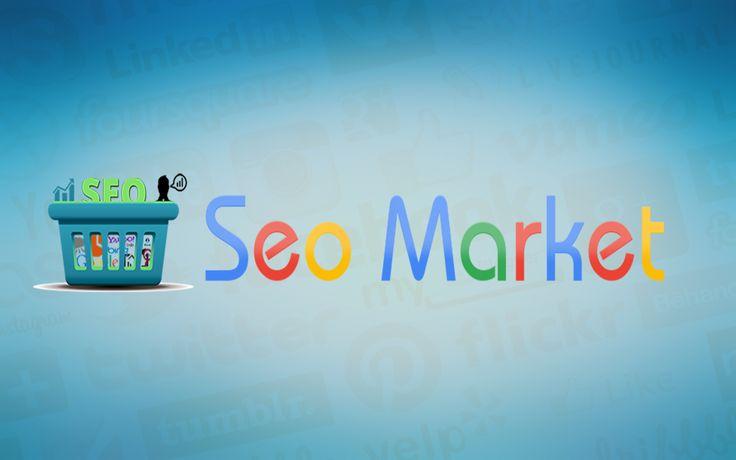 Seo ve Site Analiz