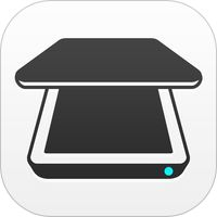 iScanner - PDF Document Scanner App Free by BPMobile