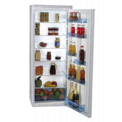 Ofertas frigorificos baratos Rommer MR150A+
