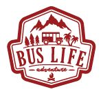 Bus Life Adventure - Bus Conversions | Tips & Advice