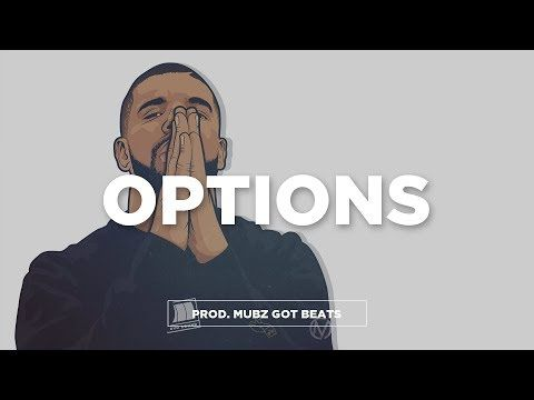 Free) Drake Type Beat Instrumental -