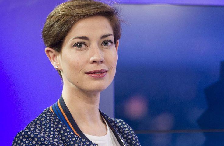 Six kilos de moins sur la balance, réduction de la cellulite, sinusites moins fréquentes... Danièle Gerkens, journaliste santé au magazine ELLE, a décidé de ...