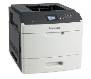 Impresora láser, por 236,81 €. Antes 937,75 €