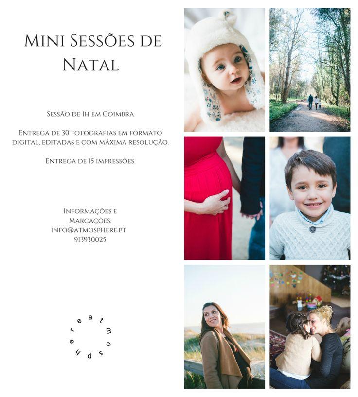 Sessões de Natal em Coimbra  #COIMBRA #FAMÍLIA #FAMILY PHOTOGRAPHY #FOTOGRAFIA #FOTOGRAFIA COIMBRA #FOTOGRAFIA DE RETRATO #FOTOGRAFIA NATAL #FOTÓGRAFO DE CASAMENTO #FOTÓGRAFO DE CASAMENTO EM COIMBRA #MATERNITY SESSION #NATAL #PORTRAIT PHOTOGRAPHY #RETRATO #SESSÃO DE FAMÍLIA #SESSÃO DE FOTOGRAFIA #SESSÃO DE GRAVIDEZ #SESSÃO DE NATAL #SESSÃO DE NOIVADO #SESSÕES DE NATAL #WEDDING PHOTOGRAPHY