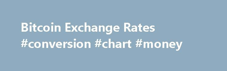 Bitcoin Exchange Rates #conversion #chart #money http://currency.remmont.com/bitcoin-exchange-rates-conversion-chart-money/  #exchange rate list # Bitcoin Best Bid Rate BitPay consolidates market depth from multiple exchanges to provide buyers with a Bitcoin Best Bid (BBB) exchange rate. We currently calculate the BBB based on bitcoin/US Dollar rates because of maximum liquidity. To calculate the exchange rate for US Dollars, we pull the market depth from exchanges […]