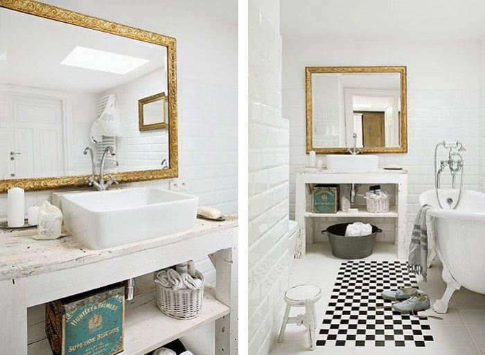 Les 25 Meilleures Id Es De La Cat Gorie Miroir Dor Sur Pinterest Art D Co De Miroir Miroir