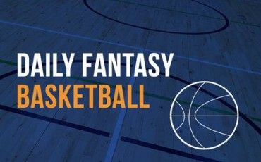 Daily fantasy sports is the fad among fantasy enthusiasts nowadays and of course, that doesn't exempt daily fantasy basketball. The thing about daily fantasy basketball is its exciting, fast-paced, and high-scoring so there's no shortage of action. However, knowing that you're in the midst of thousands of very capable DFS players is frightening–even intimidating– for beginners, not to mention the avalanche of leagues to choose from. WEBSITE:http://www.oddsandpots.com/