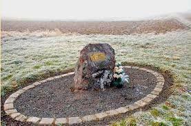 Image result for memorias de muertes en carreteras