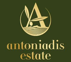 Antoniadis Estate