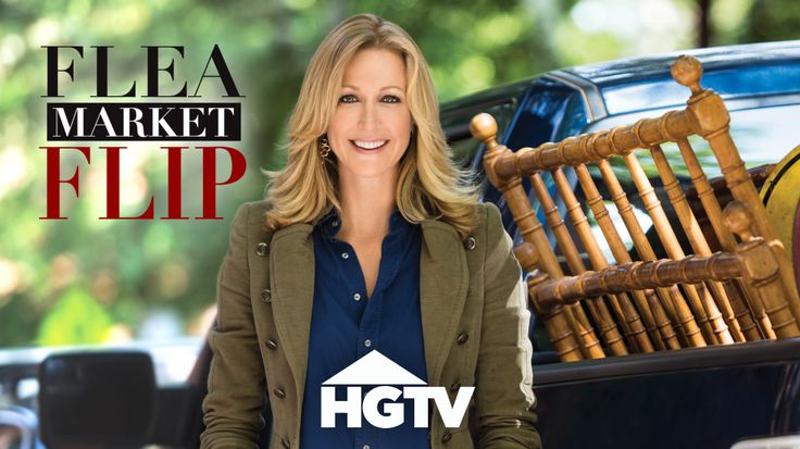 1000 images about game competition shows past for Lara spencer flea market show