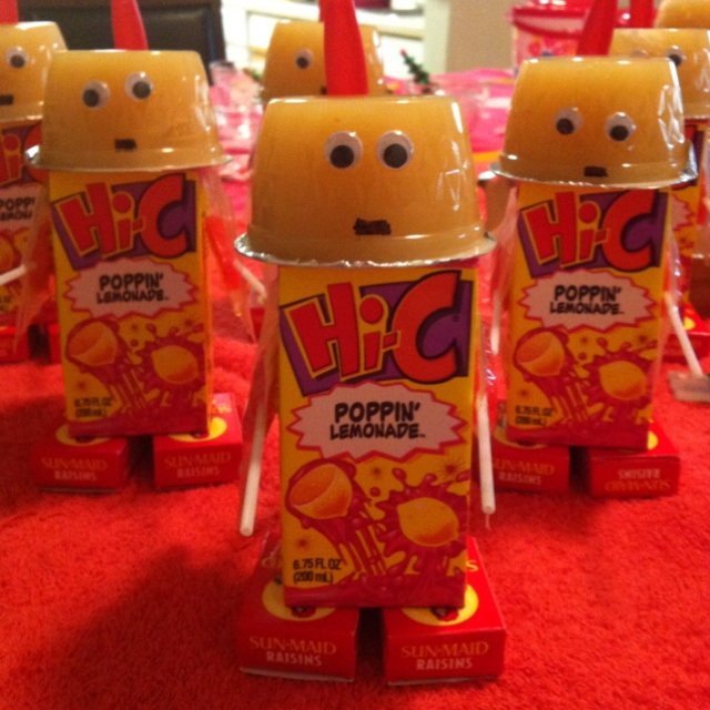 17 Best Images About DIY Kids Snacks On Pinterest
