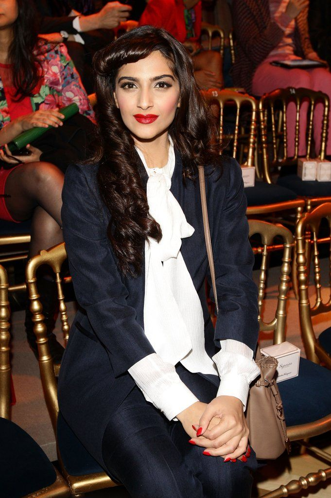 21 Times We Were Bowled Over by the Beauty of Sonam Kapoor