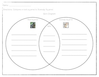 120 best Comprehension Anchor Charts and Graphic