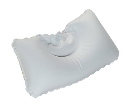 14 best Inflatable Bath Pillow images on Pinterest | Bath, Bathing ...
