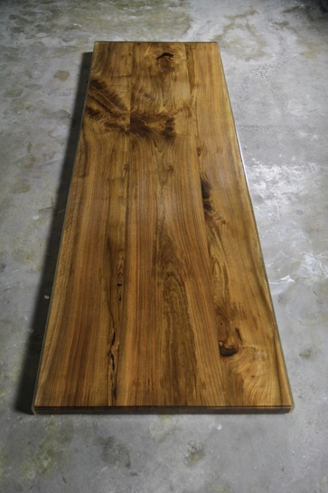 36 best images about wood epoxy on pinterest the wood column design tables wood dressing tables design