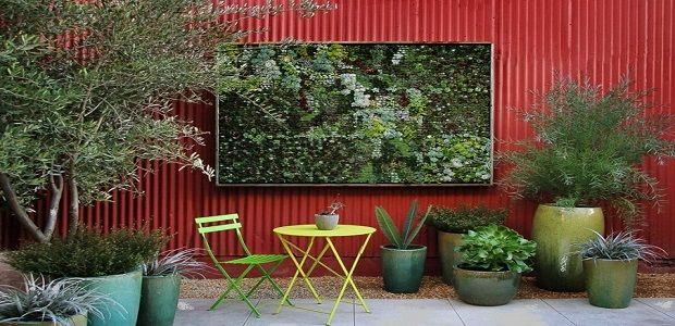 Best 25+ Decorative Fence Panels Ideas On Pinterest
