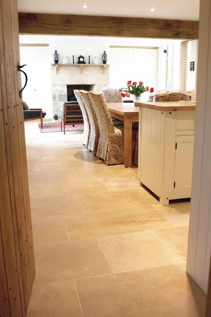 25 best natural stone images on pinterest natural stones cotswold cream an english limestone flooring tile designed to stand the test of time dailygadgetfo Images