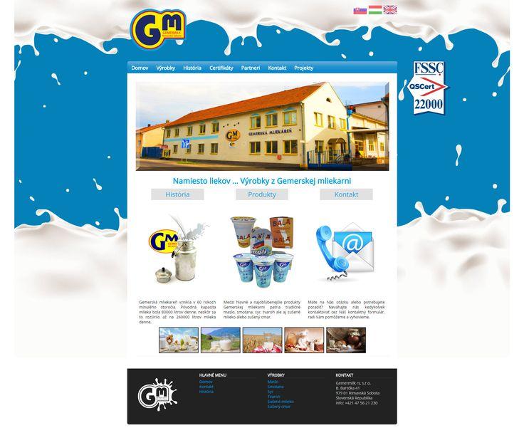 modernewebstranky.sk Tvorba firemných web stránok a elektronických obchodov (eshop), SEO optimalizácia pre vyhľadávače, grafické práce a logá, marketingové služby, hosting. My Vám vytvoríme kvalitný web pre získanie nových zákazníkov! #webdesign #design #logo #site #eshop #creative #slovakia #slovensko #slovak #elektronický #obchod #elektronicky #tvorba #webstránok #hosting #služby #služba #dizajn #grafika #firemná #webstránka #webstránky