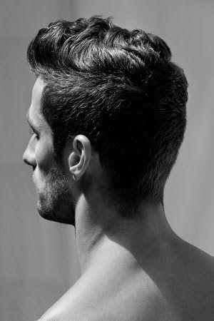 Genç Erkek (Delikanlı) Saç Modası/Stilleri/Modelleri 2014-2015 | 2015 Kadın ve Erkek Saç Modelleri