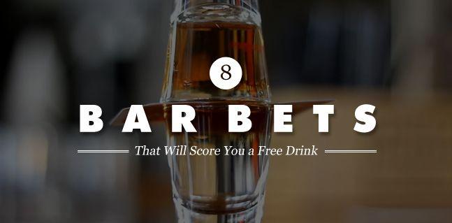 8-bar-bets