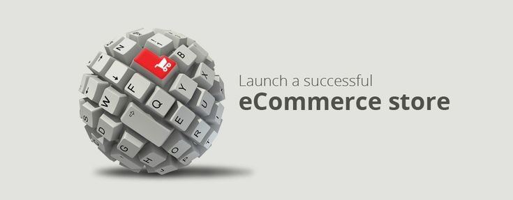 Best e-commerce website solution has great high responsive content to leads to consumers. The objective is to guide consumers gently into dealing and achieve a higher traffic which will automatically boost sales and profits.