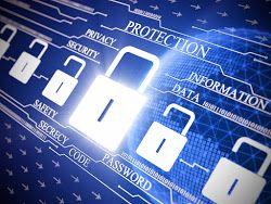 Tujuan Keamanan Jaringan, Penyerangan Pada Protokol DNS dan ICMP.