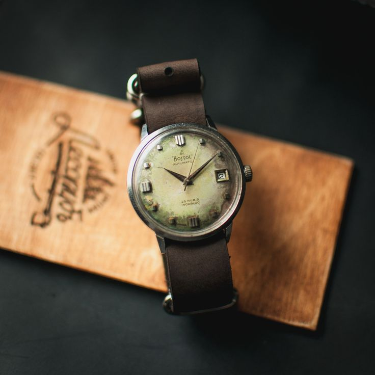 Gents watches, swiss watches, Bostol watch, swiss made watches, watches for men, old watches, vintage watches by Trulesorub on Etsy https://www.etsy.com/listing/463106043/gents-watches-swiss-watches-bostol-watch