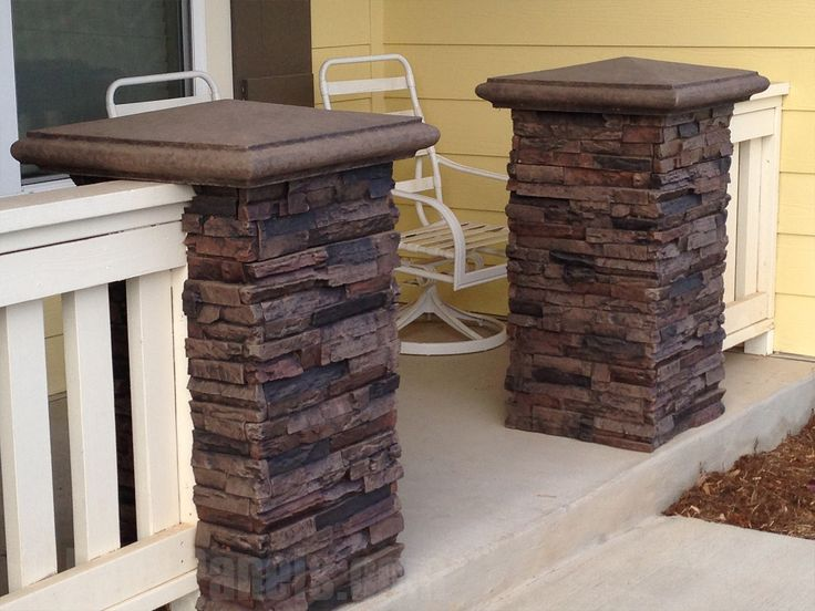 25 best ideas about Faux panels on Pinterest Faux stone wall