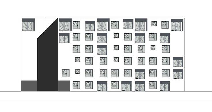 Zdjęcie numer 14 w galerii - Prestiżowe nagrody rozdane: wyróżnienie dla Warszawy