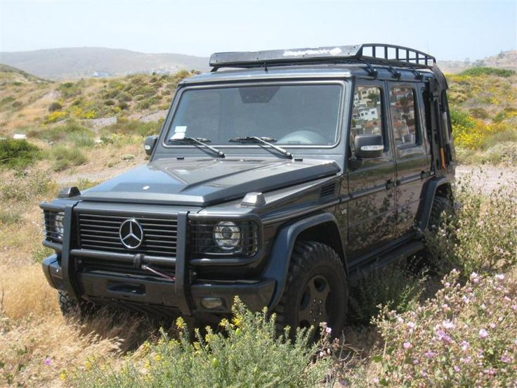 17 best images about g class on pinterest horns cars. Black Bedroom Furniture Sets. Home Design Ideas