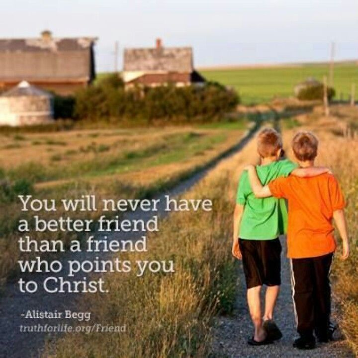 Friendship Quotes Religious: 21 Best Bff Quotes Images On Pinterest
