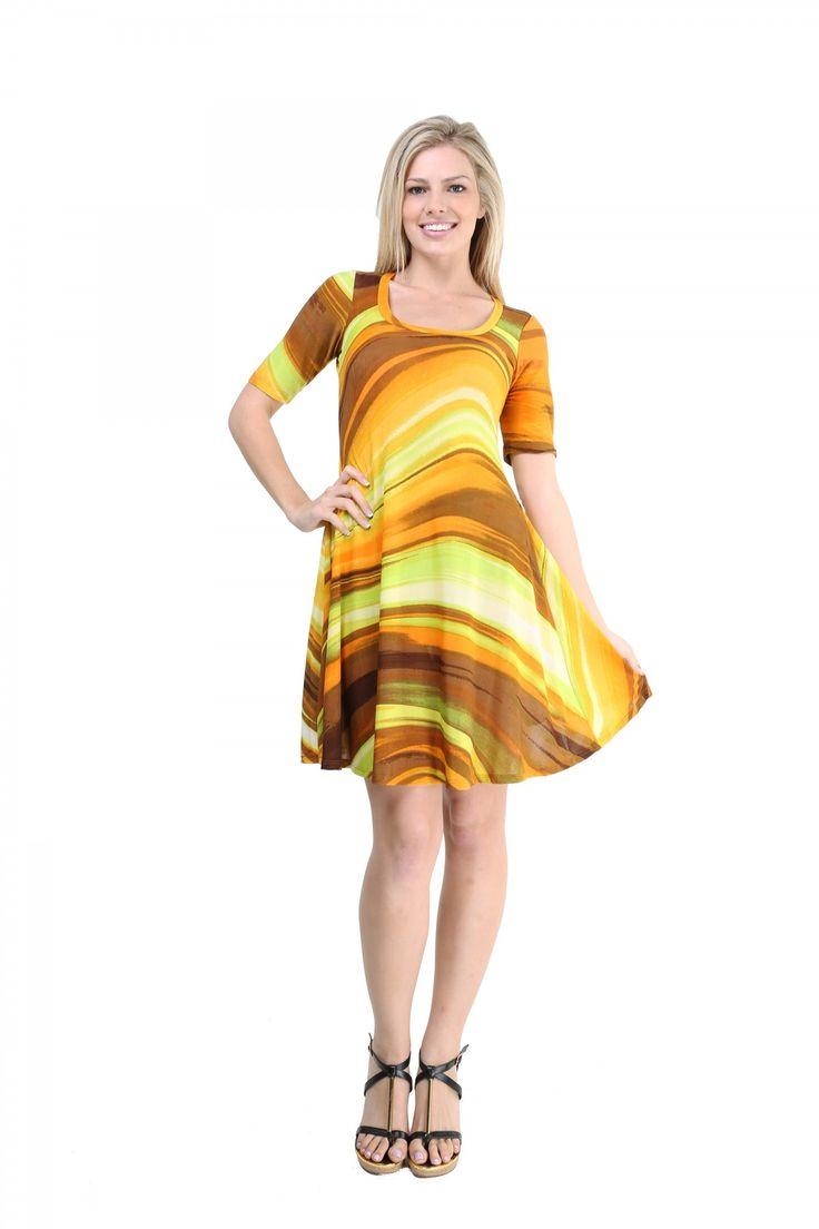 http://247comfortapparel.com/women/dresses/24-7-comfort-apparel-women-s-lemon-lime-printed-dress-12174.html