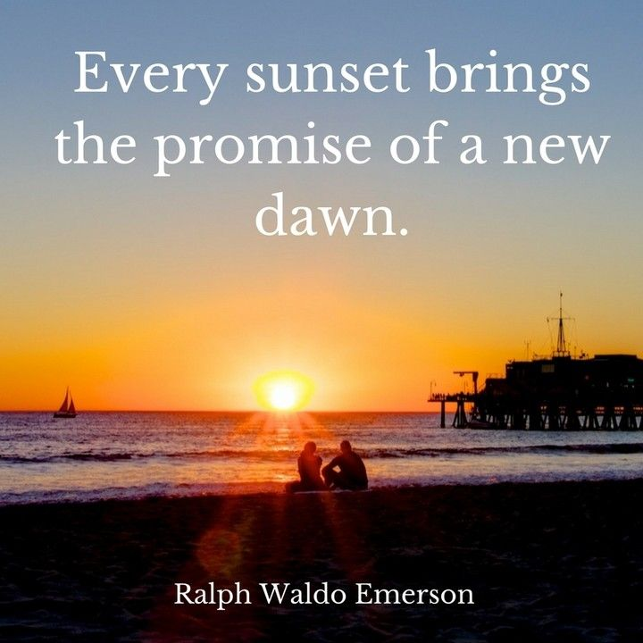 729 best Travel Quotes images on Pinterest #0: 39b7b5d164afc6a4882f889b1125ce3c ralph waldo emerson travel quotes