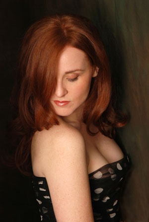 Diana Panton with Guido Basso, Don Thompson, & Reg Schwager at Westben, Saturday, August 3 at 2 PM
