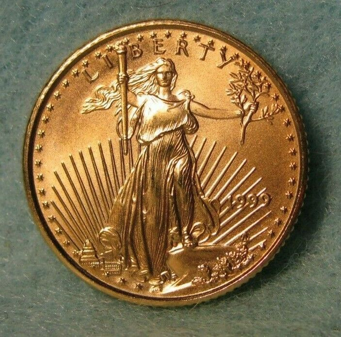 Pin On U S Coins And Currency