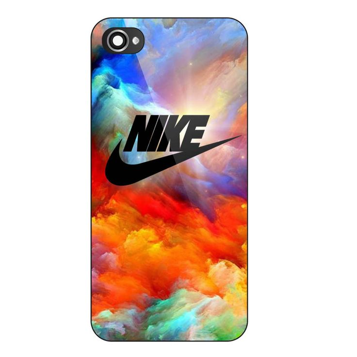 BEST Nike Just Do It Colorful For iPhone 6/6s 7 Print On Hard Plastic Case Cover #UnbrandedGeneric #Top #Trend #Limited #Edition #Famous #Cheap #New #Best #Seller #Design #Custom #Case #iPhone #Gift #Birthday #Anniversary #Friend #Graduation #Family #Hot #Limited #Elegant #Luxury #Sport #Special #Hot #Rare #Cool #Cover #Print #On #Valentine #Surprise