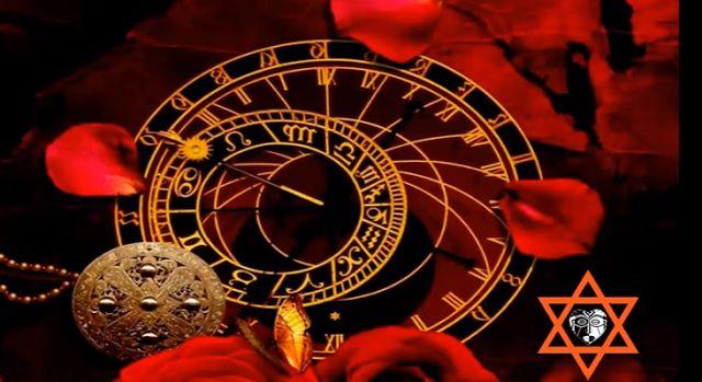 Hechizos de poder: Amarre de amor con sangre menstrual-Hechizos de am...