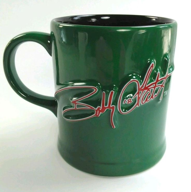 204 best Coffee Mugs images on Pinterest