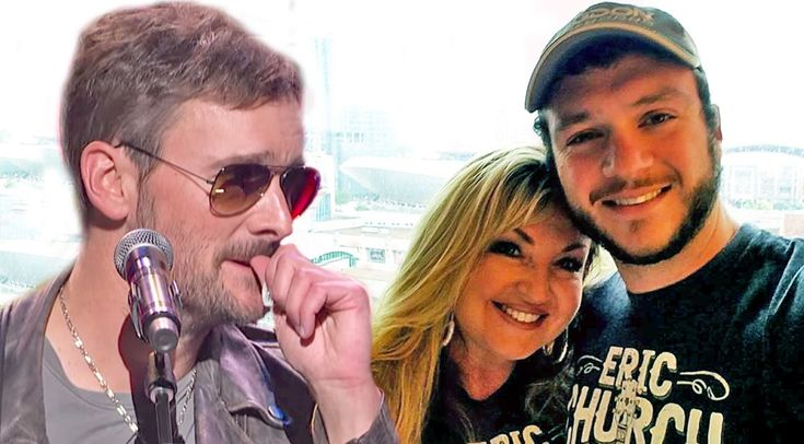 Country Music Lyrics - Quotes - Songs Eric church - Eric Church Releases Lyric Video For Emotional Song Dedicated To Vegas Shooting Victim - Youtube Music Videos https://countryrebel.com/blogs/videos/eric-church-releases-lyric-video-for-emotional-song-dedicated-to-vegas-shooting-victim